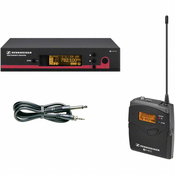 Sennheiser EW172G3-B Us Instrument Ew System