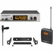 Sennheiser EW312G3-B-US Omni-Directional EW System