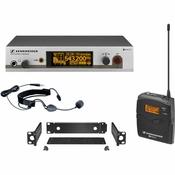 Sennheiser EW352G3-B Us Headset Ew System