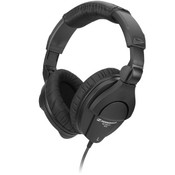 Sennheiser HD280PRO Professional Monitoring Headphones - Black