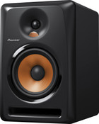 Pioneer BULIT6 Professional 6-Inch Active Reference Studio Monitor
