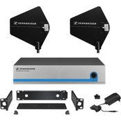 Sennheiser G3DIRKIT4 Active Splitter Kit for 4 Receiver System