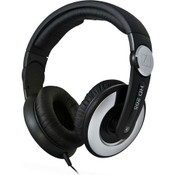 Sennheiser HD205-II Around-Ear DJ Style Headphones