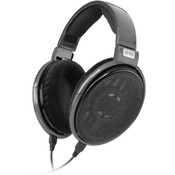 Sennheiser HD650 Reference Class Stereo Headphones