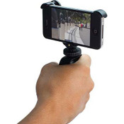 Rode RodeGrip+ Multi-Purpose Mount and Lens Kit (iPhone 5/5s)