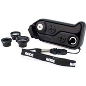 Rode RodeGrip+ Multi-Purpose Mount and Lens Kit (iPhone 5c)