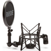 Rode SM6 Shock Mount