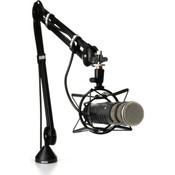 Rode PSA1 Studio Boom Arm