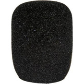 Rode WS3 Windscreen for NT3 - Black