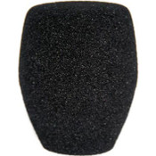 Rode WS5 Windscreen for NT5 and NT6 - Black