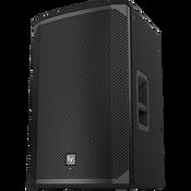 Electro-Voice EKX-15 Passive 15-inch 2-Way Speaker
