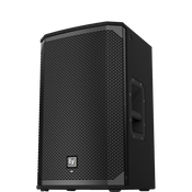 Electro-Voice EKX-12P Powered 12-inch 2-Way Speaker US Cord