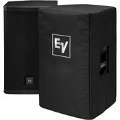 Electro-Voice EKX-12-CVR Padded Cover for EKX-12 and 12P, EV Logo