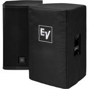 Electro-Voice EKX-15-CVR Padded Cover for EKX-15 and 15P, EV Logo