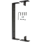 Electro-Voice EKX-BRKT12 Wall Mount Bracket for EKX-12/12P, BLK