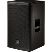 Electro-Voice ELX112 12-inch 2-Way Passive Loudspeaker