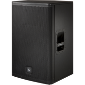 Electro-Voice ELX115 15-inch 2-Way Passive Loudspeaker