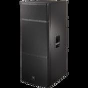 Electro-Voice ELX215 15-inch Dual 2-Way Passive Loudspeaker