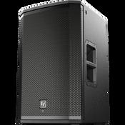 Electro-Voice ETX-12P 12-inch Portable Powered Loudspeaker