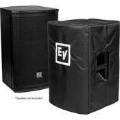 Electro-Voice ETX-12P-CVR Padded Cover for ETX-12P