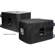 Electro-Voice ETX-18SP-CVR Padded Cover for ETX-18SP
