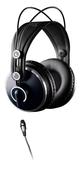 AKG K271MKII Professional Studio Headphones