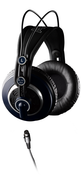 AKG K240MKII Professional Studio Headphones