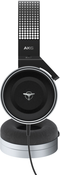 AKG K67 Tiesto High-Performance DJ Headphones
