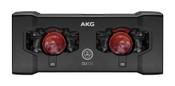 AKG CU800 Charging Unit