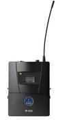 AKG PT4500 Bodypack Transmitter (570-600 MHz)