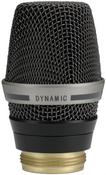 AKG D7WL1 Dynamic Microphone Head