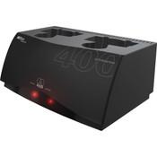AKG CU400 2-Slot Charging Unit