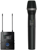 AKG PR4500 HT Set Wireless Microphone System (570-600 MHz)