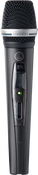 AKG HT470D5 Wireless Handheld Transmitter (Band 7)