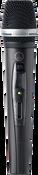 AKG HT470D5 Wireless Handheld Transmitter (Band 8)
