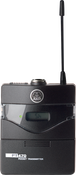 AKG PT470 Bodypack Transmitter (500-530 MHz)