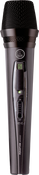 AKG HT45 Wireless Handheld Transmitter (Band A)