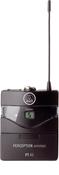 AKG PT45 Bodypack Transmitter (530-560 MHz)