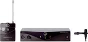 AKG Perception Wireless Presenter Set (Band A)