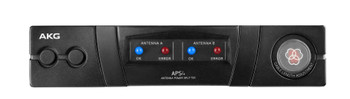 AKG APS4 Antenna Power Splitter