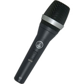 AKG D5S Dynamic Vocal Microphone with Switch
