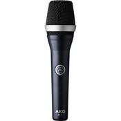 AKG D5C Dynamic Vocal Microphone