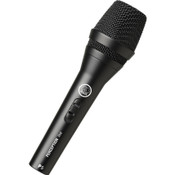 AKG Perception P5S Dynamic Handheld Microphone with Switch