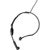 AKG C544L Headworn Condenser Microphone