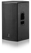 DAS Audio ACTION 15A Active 15-inch Powered Two-Way Full-Range Loudspeaker