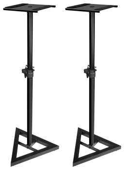 Ultimate Support JS-MS70 Monitor Stands