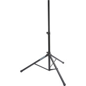 Samson SASP100 Heavy Duty Speaker Stand with Locking Latch