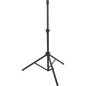 Samson SALS40 Lightweight Speaker Stand for Use with Small Expeditions
