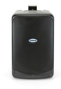 Samson XP40I Compact 40 Watt Portable PA Speaker System