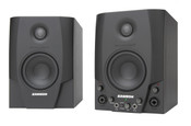 Samson SASGT4 Active USB Interface Monitors (pair)